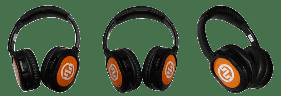 noleggio-cuffie-silentdisco
