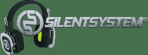 Prodotti per Silent Disco