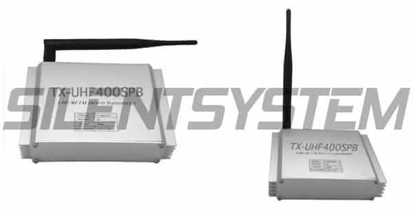 TX-SPB40UHF-500
