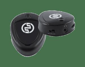 Ricevitore Silentsystem SX705