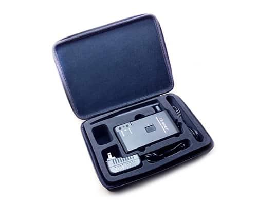 Trasmettitore RF TX-350 MOBI | P2