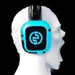 SILENTSYSTEM Audio